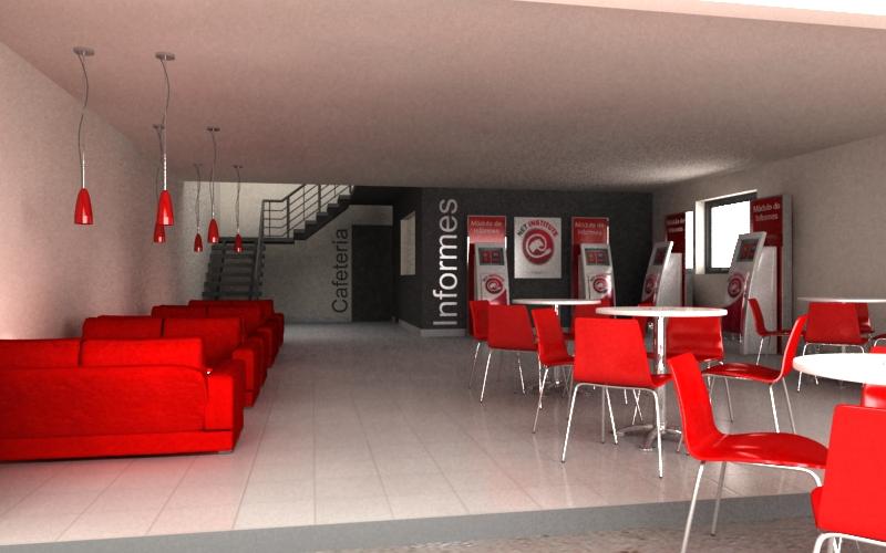 <!--:es-->Remodelaciones de Restaurantes<!--:-->