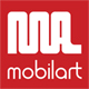 Grupo Mobilart