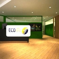 Proyecto Ecotono