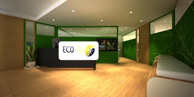 <!--:es-->Proyecto Ecotono<!--:-->