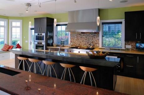 <!--:es-->Diseño de Interiores Residenciales<!--:-->