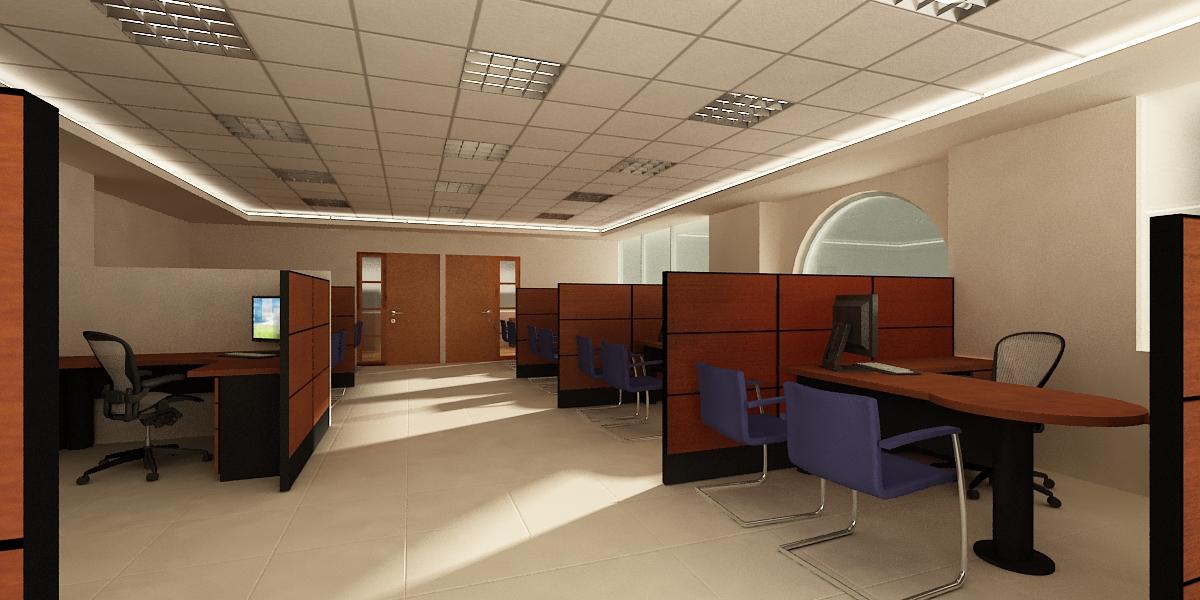 Ucb Pharma De M Xico Grupo Mobilart