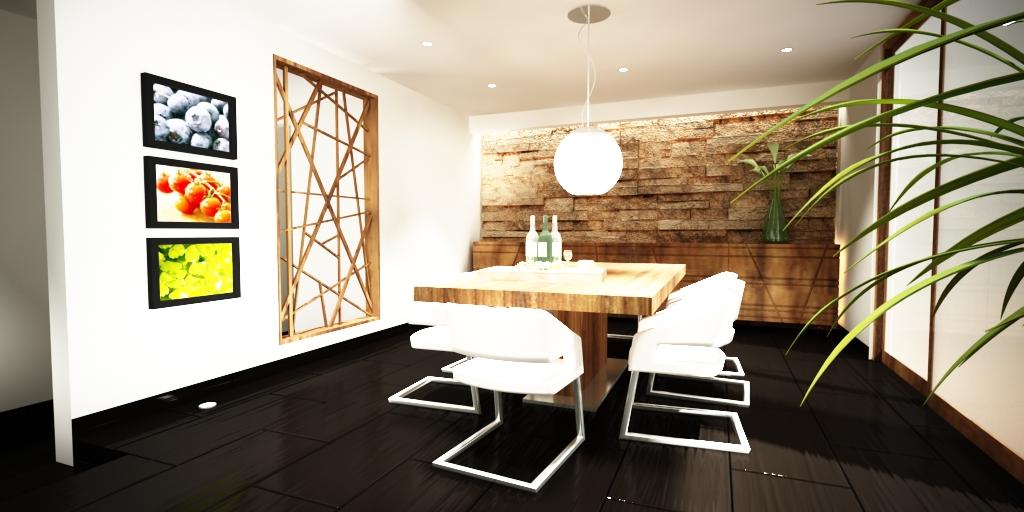 Muebles rusticos lagunilla 20170814030250 for Closets minimalistas df