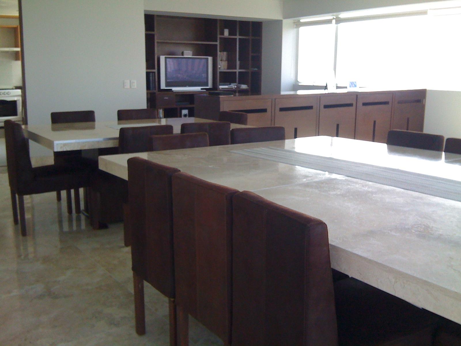 Casa rophie bosques de las lomas grupo mobilart for Casa lomas muebles